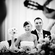 Wedding photographer Marcin Fryze (fryze). Photo of 10.02.2014