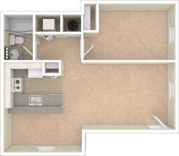 Go to Colonial Floorplan page.