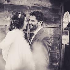 Wedding photographer Claudiu Mercurean (MercureanClaudiu). Photo of 25.12.2017