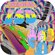 LSD (Genius ft. Sia Diplo Labrinth) Piano Touch para PC Windows