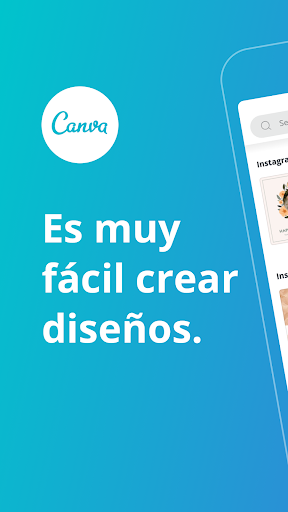 Canva Creador De Videos Logos Y Invitaciones Apps En
