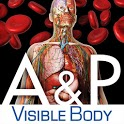 Anatomy & Physiology SP icon