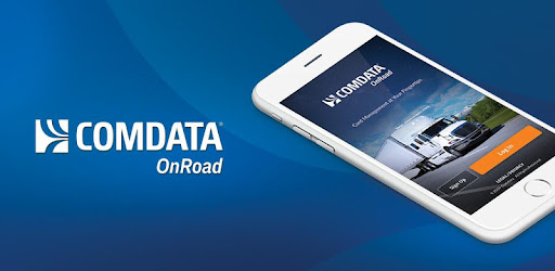 Negative Reviews: Comdata OnRoad - by Comdata Mobile Apps