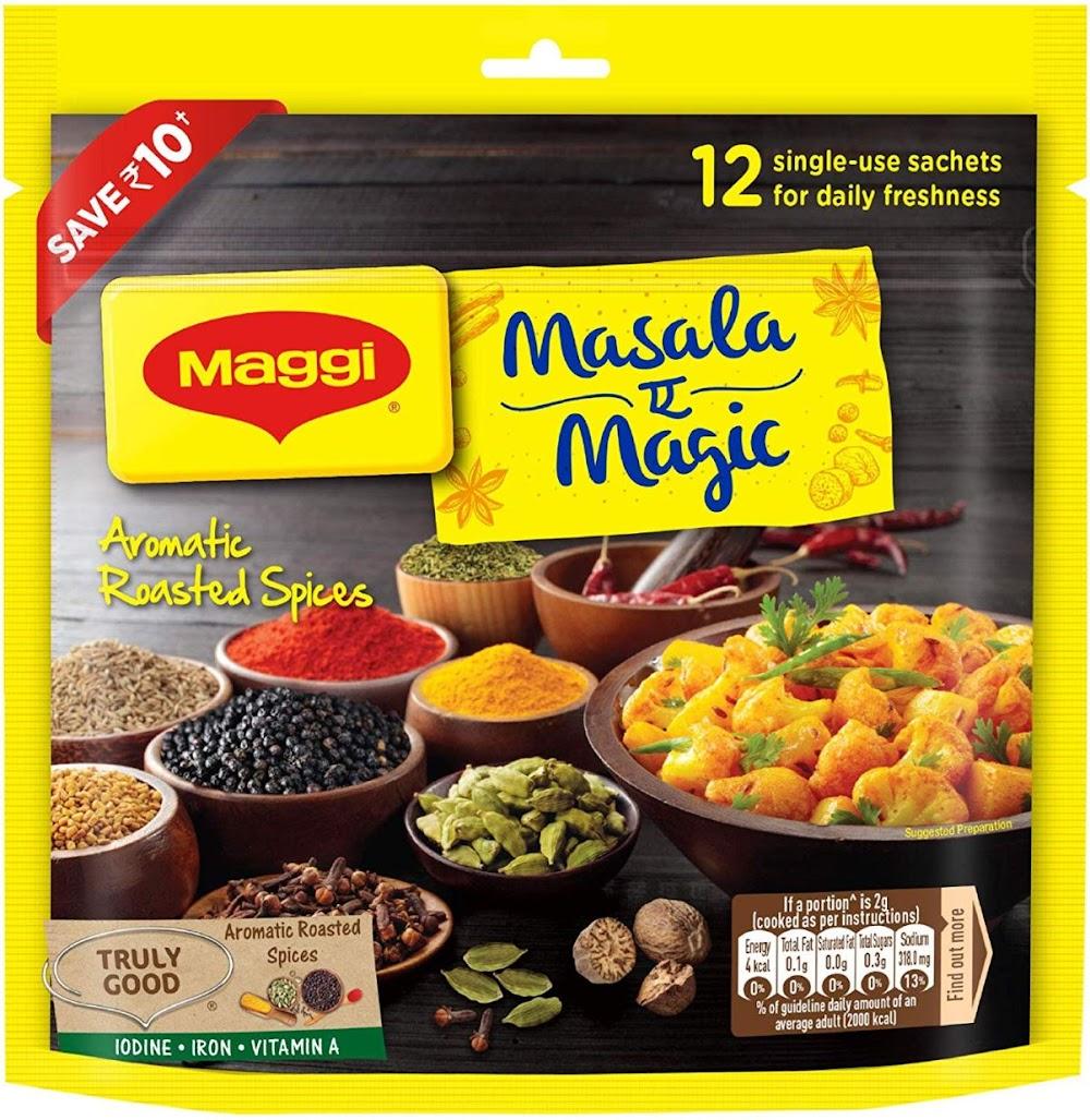 most-versatile-food_maggi_masala_magic