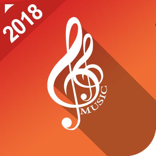 Free Music 2018 - Online & Offline Player
