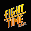 Fight Time icon