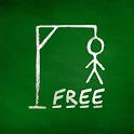 Hangman Free 💯 icon