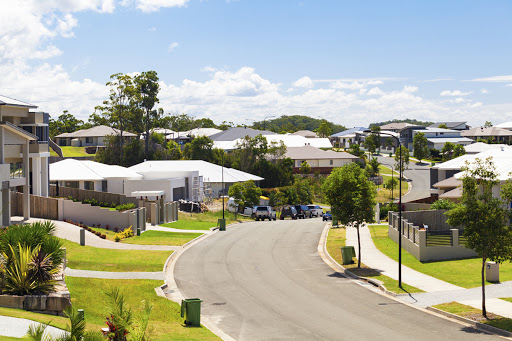 Rental land tax scheme leaves mum and dad investors carrying debt