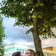 Wedding photographer Maksim Mosved (tzmp). Photo of 09.07.2013