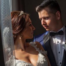 Wedding photographer Georgi Totev (GeorgiTotev). Photo of 05.11.2016
