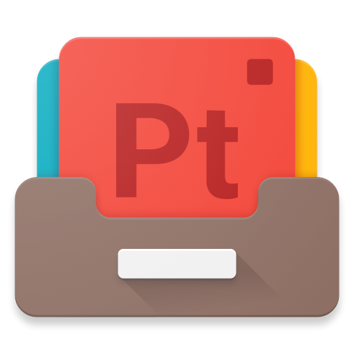 Download periodic table pro apk for android by jq soft urtaz Image collections