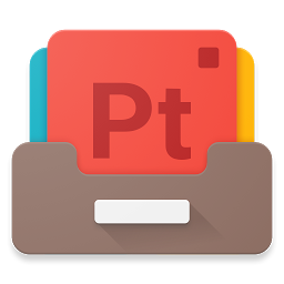 Emd pte apps on google play periodic table 2018 chemistry in your pocket urtaz Images