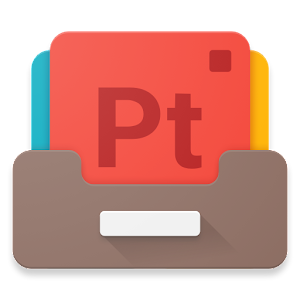 Periodic Table PRO v4.3.0 APK