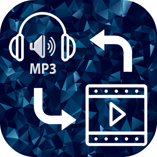 Video to MP3 Converter file APK Free for PC, smart TV Download