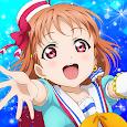 Love Live! School idol festival - 뮤직 리듬 게임 apk