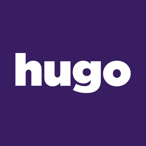 Hugo - Lo mejor de tu ciudad en minutos - Apps on Google Play