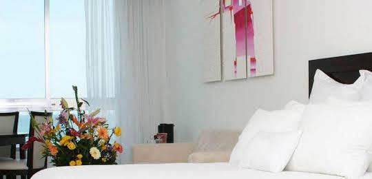 Bel Air Boutique Residence Mazatlan