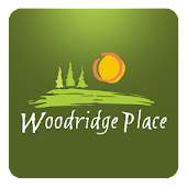 Woodridge Place II Interactive