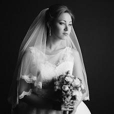 Wedding photographer Stanislav Istomin (istominphoto). Photo of 29.10.2014