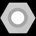 Mianogen - CM13 Theme icon