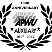 Auxiliary to the APWU