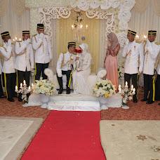 Wedding photographer Khairol Anuar Ishak (ishak). Photo of 21.01.2014