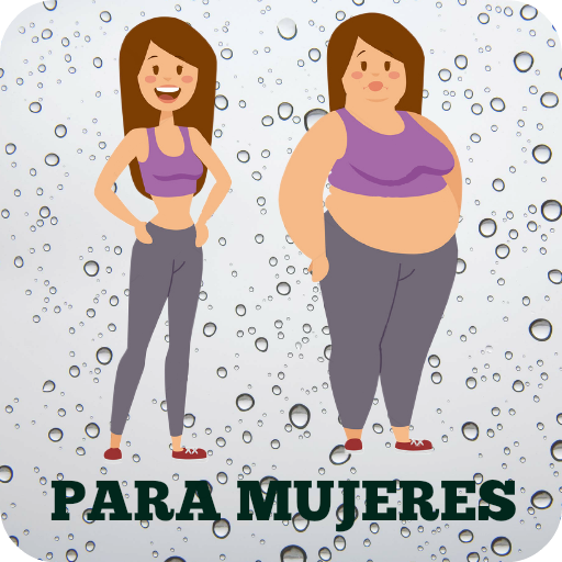 Dietas sanas para mujeres