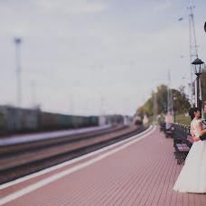 Wedding photographer Tatyana Kedyashova-Berk (tatiana-berk). Photo of 15.10.2014