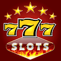 Happiness Lucky Slots