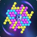Galaxy Spinner icon