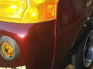 ハイゼットトラック  パネルバンのカスタム事例画像 アホタン☆ブチさんの2020年04月05日17:58の投稿