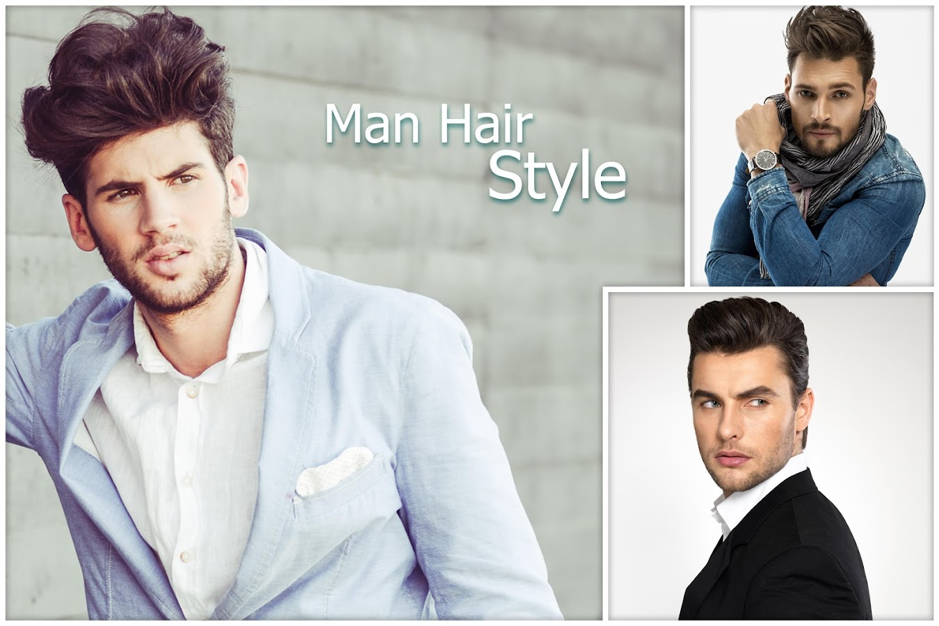 man hair style photo editor - android apps on google play