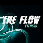 THE FLOW FITNESS