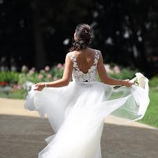 Wedding photographer Mantas Simkus (mantophoto). Photo of 29.07.2018