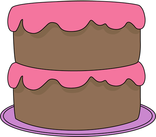 http://content.mycutegraphics.com/graphics/food/chocolate-cake-pink-frosting.png