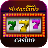 Casio Slotomania Slots Guide