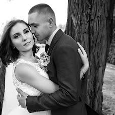 Wedding photographer Aleksandr Serbinov (Serbinov). Photo of 29.10.2017