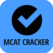 MCAT Cracker (Practice Tests)