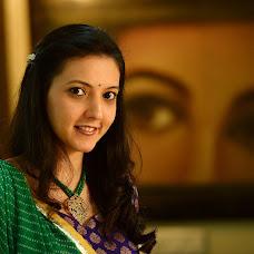 Wedding photographer Ranu Mistry (mistry). Photo of 18.08.2015