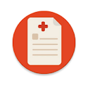 Medical Record icon