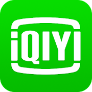 App IQIYI APK for Windows Phone