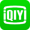 IQIYI APK Icon