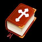 Mezgebe Tselot Pro መዝገበ ጸሎት 6.0.8