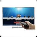 Télécommande pour Freebox icon