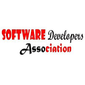 Software Developer Association