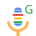 Best Voice Search icon