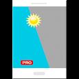 Bluelight Screen Filter Pro apk