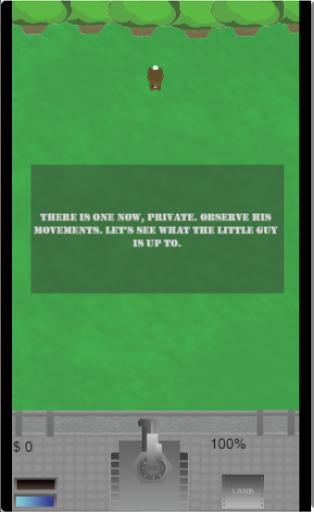 【免費動作App】To The Walls-APP點子