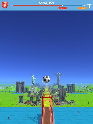 Soccer Kick 1.7.2 screenshots 11