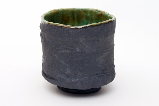 Robert Cooper Ceramic Tea Bowl 98